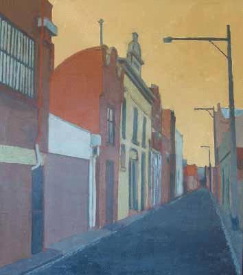 `Within Fitzroy`