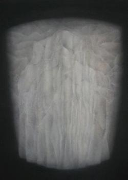 `Untitled (Night Series)`, 200