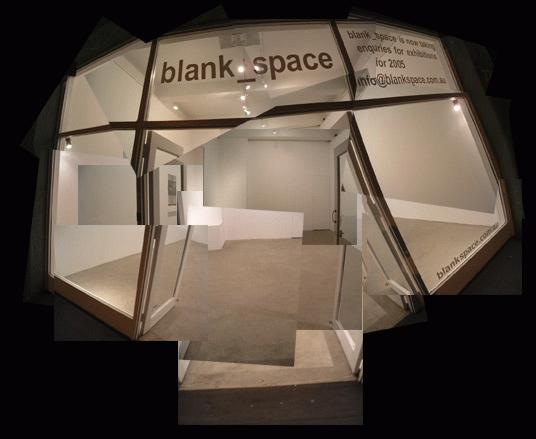 blank_space